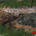 Скриншот ALFA: аntiterror – Изображение 91