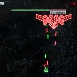 Скриншот FallenGrid – Изображение 6