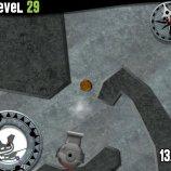 Скриншот Equilibrio