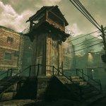 Скриншот Mercenary Ops – Изображение 8