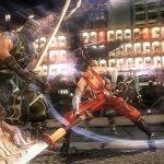 Скриншот Ninja Gaiden Sigma 2 Plus – Изображение 45