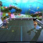 Скриншот Racquet Sports – Изображение 20