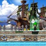 Скриншот WindSlayer 2