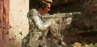 Call of Duty: Black Ops 3. Демонстрация бета-теста мультиплеераа