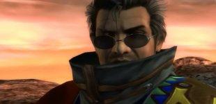 Final Fantasy 10/10-2 HD Remaster. Видео #3