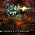 Скриншот Ray's the Dead – Изображение 3