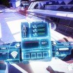 Скриншот P.A.M.E.L.A. – Изображение 34
