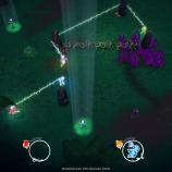 Скриншот BrambleLash