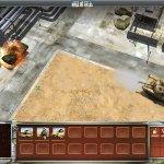 Скриншот Will of Steel – Изображение 110