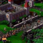 Скриншот 8-Bit Armies – Изображение 6