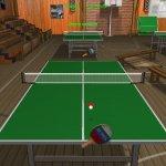 Скриншот Ping-Pong Клуб – Изображение 3