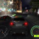 Скриншот Street Racing Stars – Изображение 10