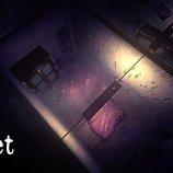 Скриншот Quiet – Изображение 4