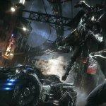 Скриншот Batman: Arkham Knight – Изображение 29