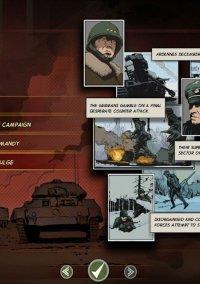 Обложка Battle Academy