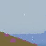 Скриншот Proteus – Изображение 11