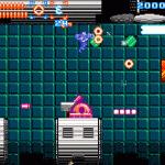 Скриншот Jet Force – Изображение 7
