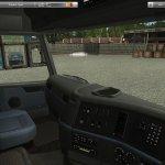 Скриншот UK Truck Simulator – Изображение 22