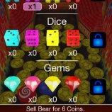 Скриншот Coin Dozer
