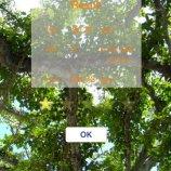 Скриншот Brain SAMURAI – Изображение 3