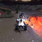 Скриншот Auto Assault – Изображение 93