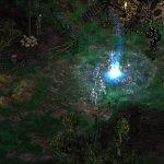 Скриншот Nyrthos – Изображение 12