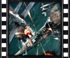 Sanctum 2, Injustice, Assassin's Creed 4 и еще 5 трейлеров дня