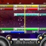 Скриншот Mix Superstar