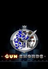Обложка GunSwords