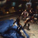 Скриншот Watchmen: The End Is Nigh Part 1 – Изображение 53