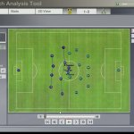 Скриншот FIFA Manager 06 – Изображение 57