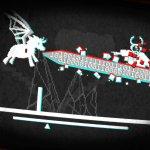 Скриншот Pony Island – Изображение 5
