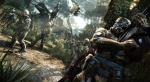 Хакеры взломали игровые движки Unreal Engine 3, id Tech 4 и CryEngine - Изображение 4