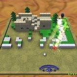 Скриншот Alpha Ball