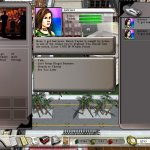 Скриншот Mastermind, The (2005) – Изображение 8