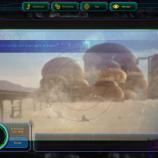 Скриншот Breached – Изображение 7