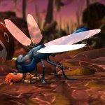 Скриншот Flyhunter Origins – Изображение 3