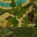 Скриншот Нечисть: Долина тьмы