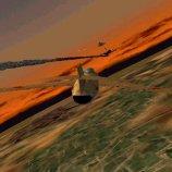 Скриншот Sabre Ace: Conflict over Korea – Изображение 8