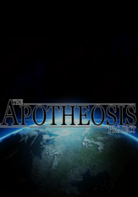 Обложка The Apotheosis Project