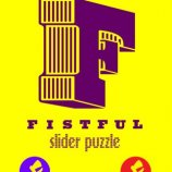 Скриншот Fistfull SliderPuzzle