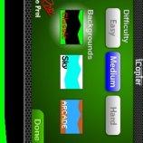 Скриншот iCopter