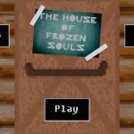 Скриншот The House of Frozen Souls – Изображение 6