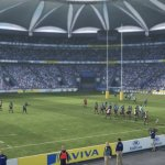 Скриншот Rugby Challenge – Изображение 12
