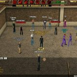 Скриншот PrisonServer: The Online Prison