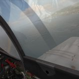 Скриншот  Digital Combat Simulator: P-51D Mustang