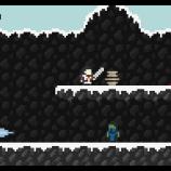 Скриншот ORCS