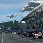 Скриншот Gran Turismo Sport – Изображение 12