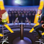 Скриншот Who Wants to Be a Millionaire? Special Editions – Изображение 21