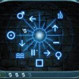Скриншот Загадки царства сна – Изображение 2